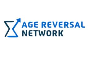 Age Reversal Network logo