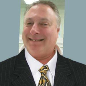 Dr-Alan-C-Zimmer-Pharmacist